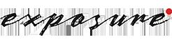 Exposure_Logo_Clean_2d9263cc-9a95-44e6-aea3-3ecc19f98d43_1400x