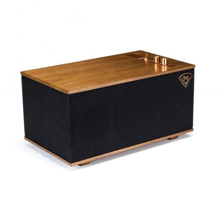 139741f819d Bluetooth kõlar KLIPSCH The Three | AudioMarket