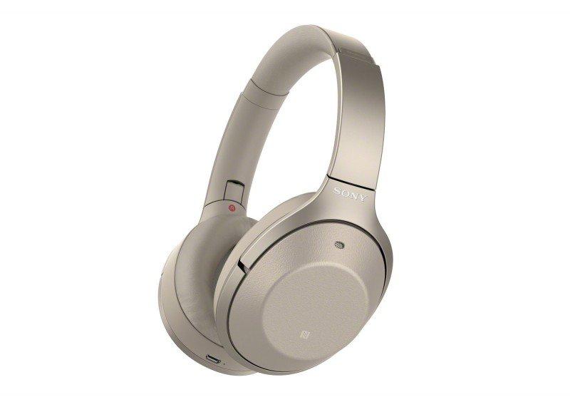 488b5da14bc Sony bluetooth mürasummutavad Hi-Res kõrvaklapid | AudioMarket