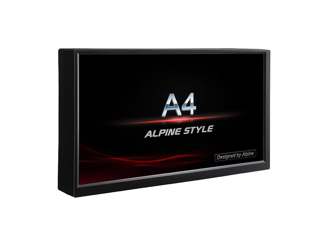 045d53b3822 AVN Audi Style A4/A5/Q5 X702D-A | AudioMarket
