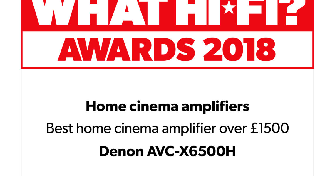 BB_HomeCinemaAmps_Denon AVC