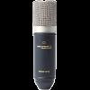 mikrofonid